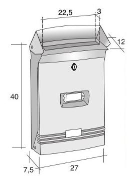 CASSETTA-POSTALE-ALUBOX-IBIZA-2