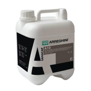 ANTIMUFFA-ARREGHINI-A10-DA-1-L