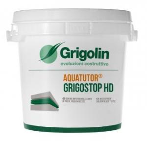 Secchio Plastica Aquatutor GRIGOSTOP HD min