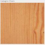 Castagno Chiaro