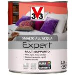 SMALTO MULTISUPPORTO EXPERT